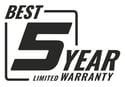 cfmoto-warranty